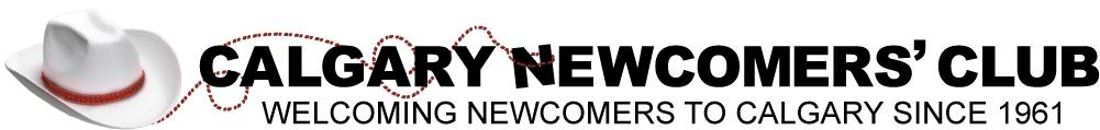 Calgary Newcomers' Club