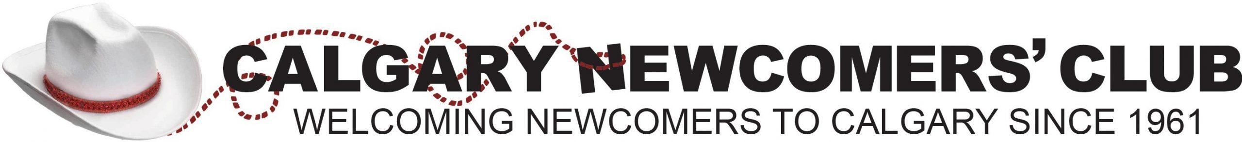 cnc-logo-1